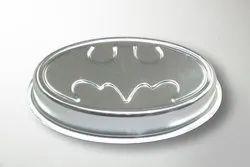 Batman Mould