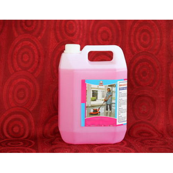 Liquid Floor Cleaner In Secunderabad Telangana Liquid