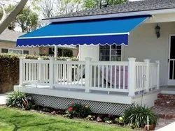 Retractable Awning - Wholesaler & Wholesale Dealers in India