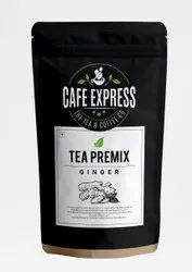 Cafe Express Instant Ginger Tea Premix