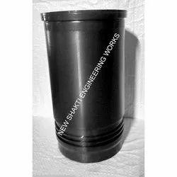 Cylinder Liner Komatsu 6D105/S6D105 6137-21-2210