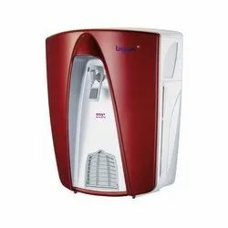 Livpure Envy Plus RO Water Purifier, Capacity: 8 Litres, for Home, Office etc