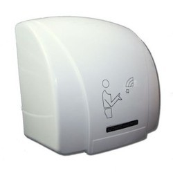 Elegant Hand Dryer