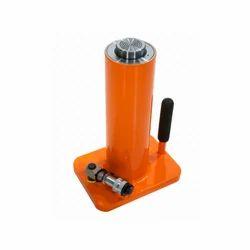 Hydraulic Remote Jack