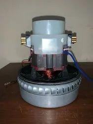 Vacuum Cleaner Motor VM-EURECA-WD