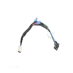 automotive wiring harness in gurgaon rh dir indiamart com Car Wiring Harness Manufacturer Wiring Harness Connectors