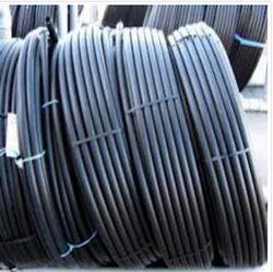 Jain Polyethylene(PE) Pipes And Fittings  HDPE
