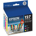 127 Epson Toner Cartridge
