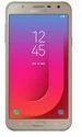 Galaxy J7 Nxt Phone
