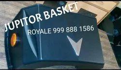 Activa Front Basket