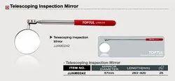 Telescoping Inspection Mirror JJAM0242