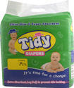 Small Baby Diapers