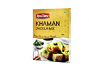 Khaman Dhokla Mix