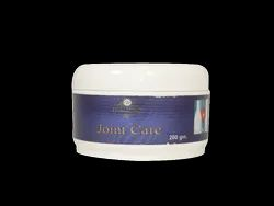 Diamond Joint care