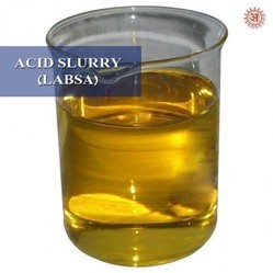 Acid Slurry (Labsa)