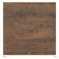 7933 Suede Decorative Laminates