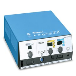 ValleyLab Force EZ Electrosurgical Unit