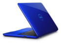 Inspiron 11 3000 Dell Laptops