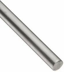 Nickel 200 Rod