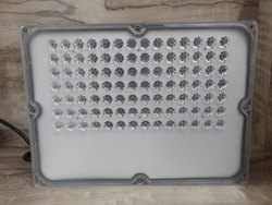 50W LED FLOOD LIGHT-THETA