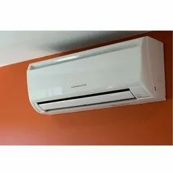 Mitsubishi Split Air Conditioner, for Hotels