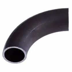 ASME B16.9 Buttweld 5D Elbow