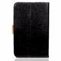 Flip Cover For Lenovo A1000