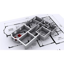 Architectural Designing Services, Client Side