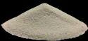 Callumite Powder, Size: 40-100 Mesh