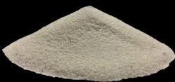 Callumite Powder