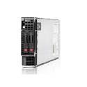 HP ProLiant  BL 460c G8 Blade Server