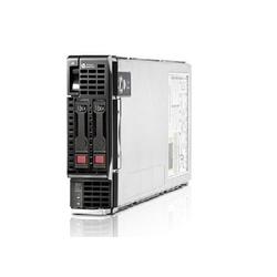 HP ProLiant  BL 460c G8 Blade Server