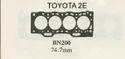 Toyota 3Y Head Gasket
