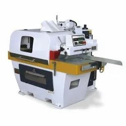 HM-14-6 Multi Blade Rip Saw