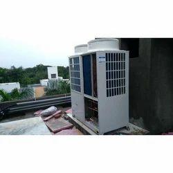 Air Conditioner Installation Services Ac Installation In