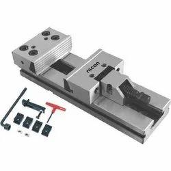 Nicon Precision Modular Machine Vice