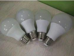 Hot Sales 3W 5W 7W 9W 12W E27 B22 LED Light Bulb