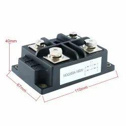 VUO30-12NO3 Rectifier Module