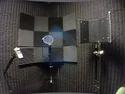 Phoenix Vocal Booth Setup Service