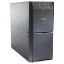 APC UPS 3000 VA Line Interactive