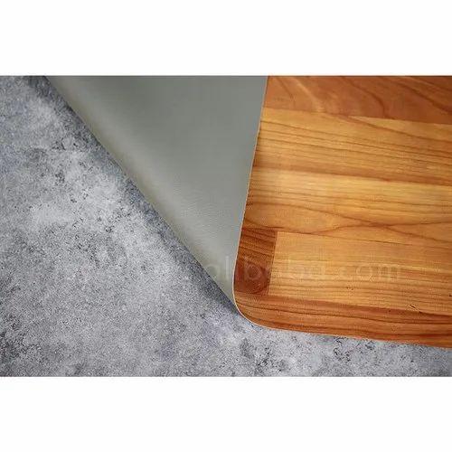 Pvc Roll Floor Covering Plastic Mat