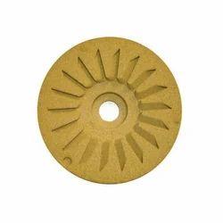 Shell Molding Casting