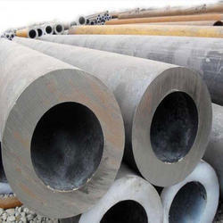 Inconel Hollow Bar