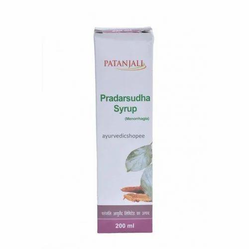 Women Herbal Medicines - Patanjali Shatavari Churna Wholesaler from