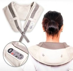 Prospera Neck and Shoulder Massager