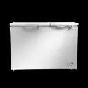 Top Open Door Voltas Hard Deep Freezer, Model: Hard Top, Capacity: 90 - 600
