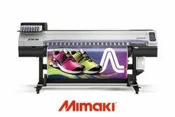 Sublimation Printer Mimaki TS300P -1800