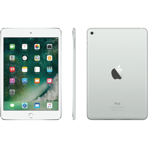 09e32ae3e Apple Pad mini 4 Wi-Fi 128GB at Rs 33000  piece