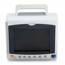 Contec CMS 6000 Multipara Patient Monitor