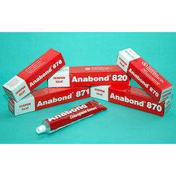 Solvent Based Neoprene Adhesive